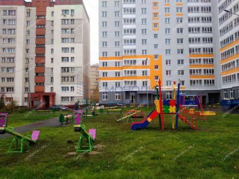 3-komnatnaya-ul-monchegorskaya фото