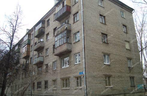 ul-entuziastov-6 фото