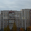 Сделки с недвижимостью в РФ будут массово переводить в онлайн-режим