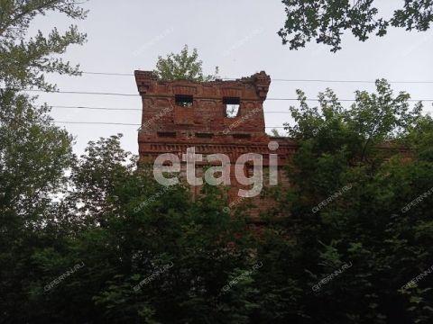dom-ul-sovetskaya фото