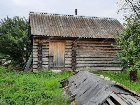 kottedzh-derevnya-kozhevennoe-bogorodskiy-municipalnyy-okrug фото