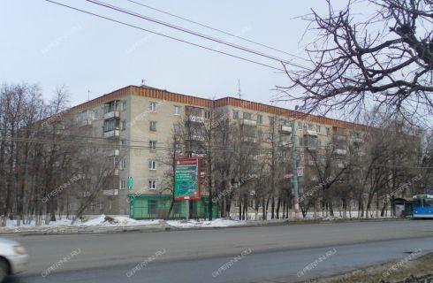 prosp-geroev-43 фото