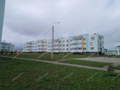 olimpiyskiy-prospekt-13 фото