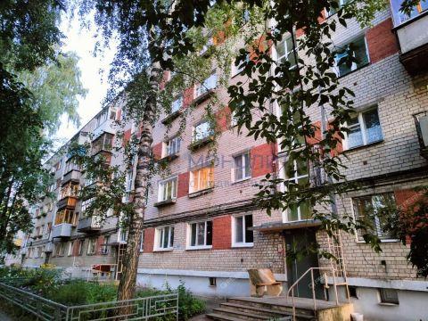 2-komnatnaya-ul-bogorodskogo-d-3-k1 фото