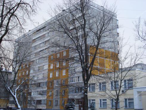 ul-chelyuskincev-13 фото