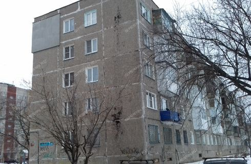 ulica-chapaeva-22a фото