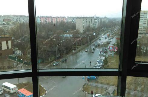 ul-svobody-d-15 фото