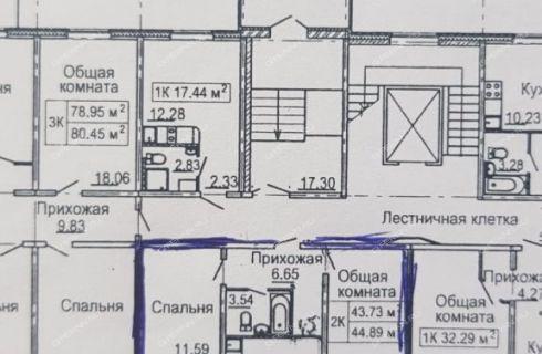 2-komnatnaya-b-r-yuzhnyy-d-7 фото
