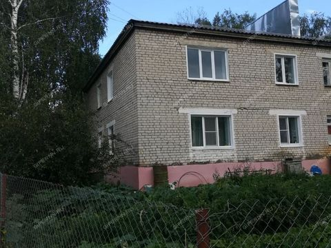 2-komnatnaya-gorod-lukoyanov-lukoyanovskiy-rayon фото