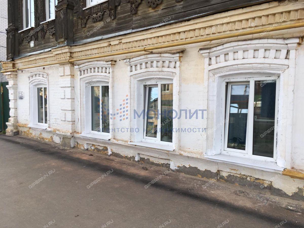 купить теплицу в богородске нижегородской области