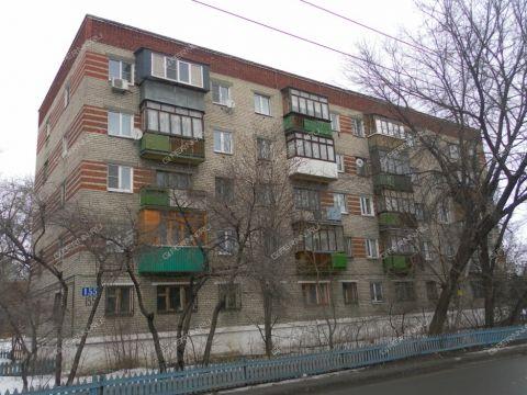 sh-moskovskoe-155 фото