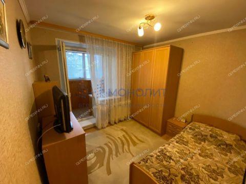 2-komnatnaya-b-r-meshherskiy-d-7-k2 фото