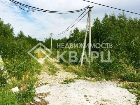derevnya-shuklino-bogorodskiy-rayon фото