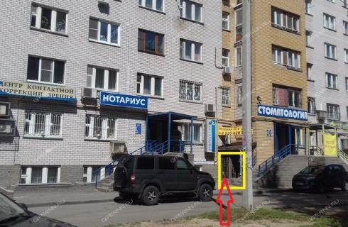 ul-tonkinskaya-d-1 фото