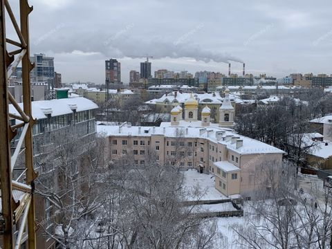 2-komnatnaya-v-granicah-ulic-maksima-gorkogo-korolenko-slavyanskaya-studenaya-1-pusk-kompleks фото