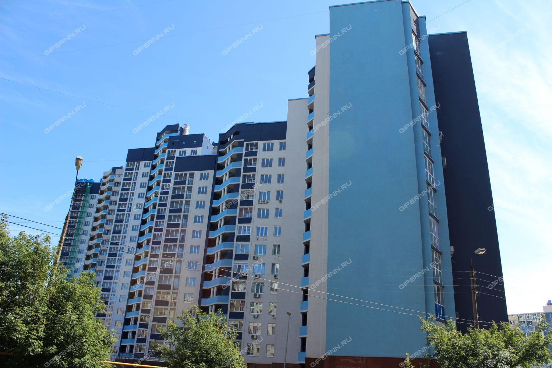 Магнат жилая, коммерческая и зарубежная недвижимость. Аренда офиса 60 кв Константина Симонова улица