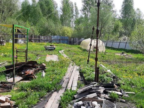 dom-gorod-vyksa-gorodskoy-okrug-vyksa фото