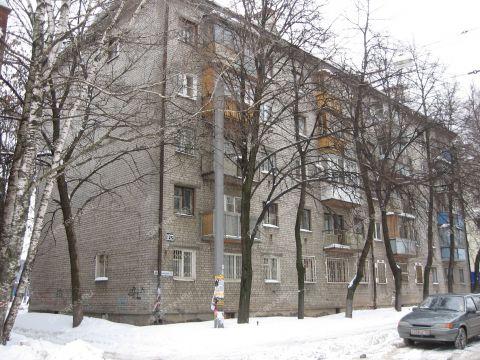 ul-ilinskaya-162 фото
