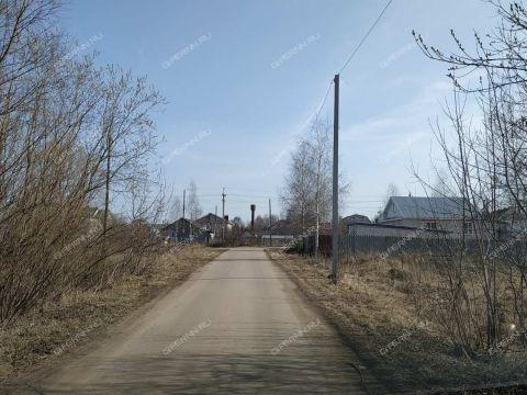 rabochiy-poselok-pilna-pilninskiy-rayon фото