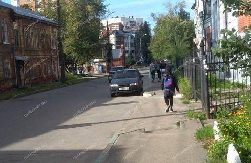 ul-gogolya-d-5 фото