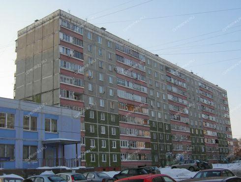 ul-kultury-19 фото