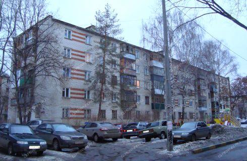 ul-sovetskoy-armii-7 фото