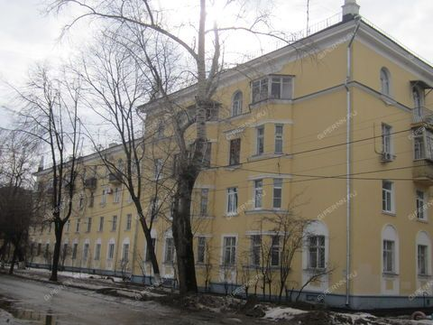 ul-geroya-sovetskogo-soyuza-poyushheva-15 фото