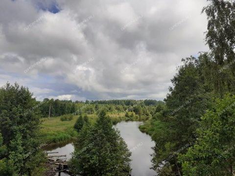 selo-kantaurovo-gorodskoy-okrug-bor фото
