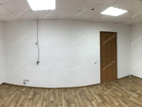 ul-fedoseenko-d-39 фото