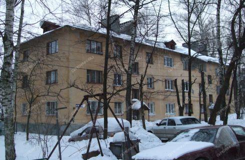 ul-beketova-33a фото