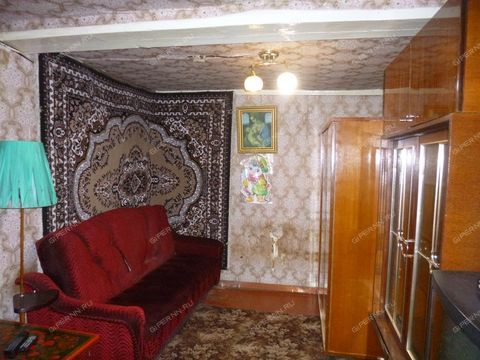 kottedzh-ul-geroya-ovchinnikova-d-19 фото