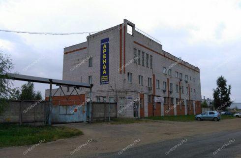 pr-shuvalovskiy-d-6 фото