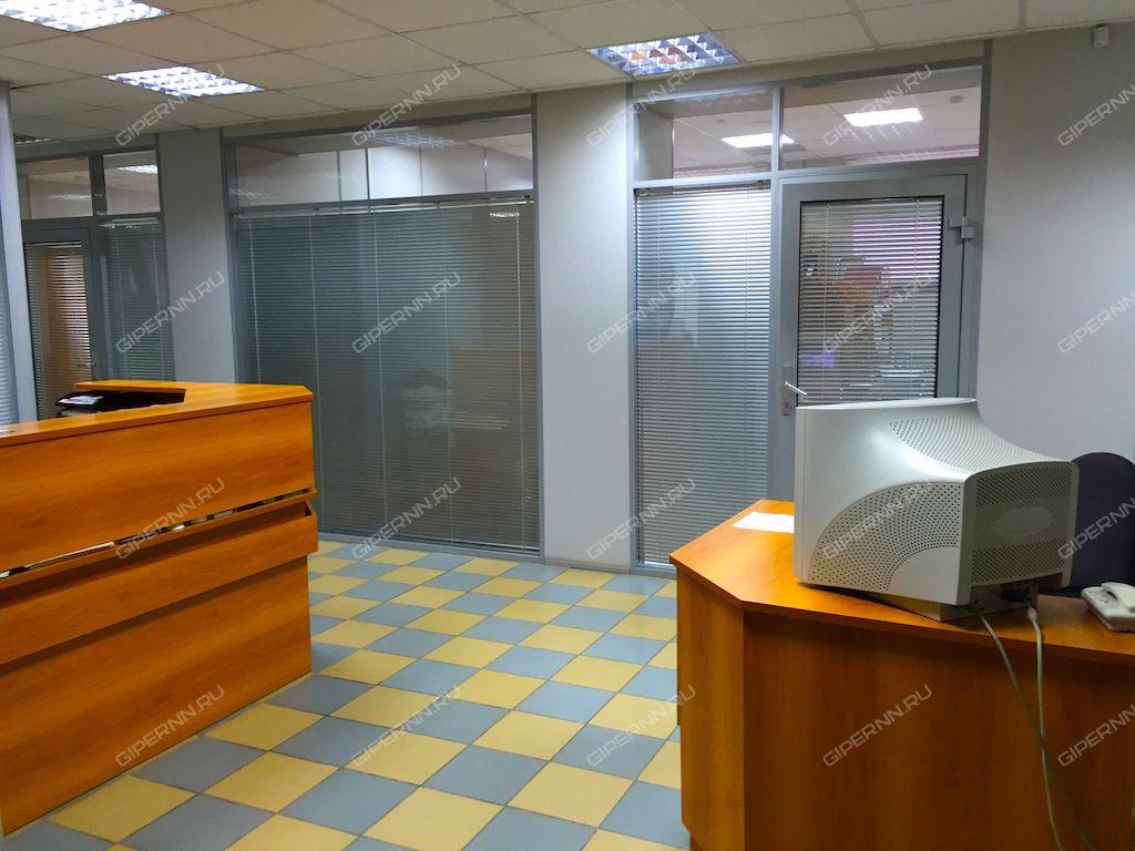 Аренда офиса ул.снежная аренда офиса ул.кулакова