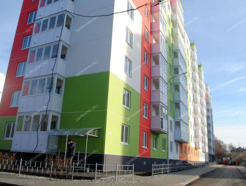 monchegorskaya-ulica-12-k4 фото