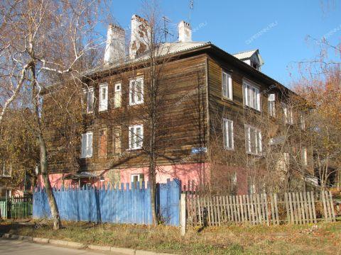 ul-yubileynaya-14 фото