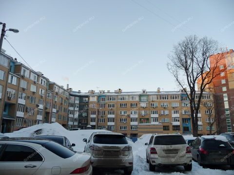 ul-belinskogo-32 фото