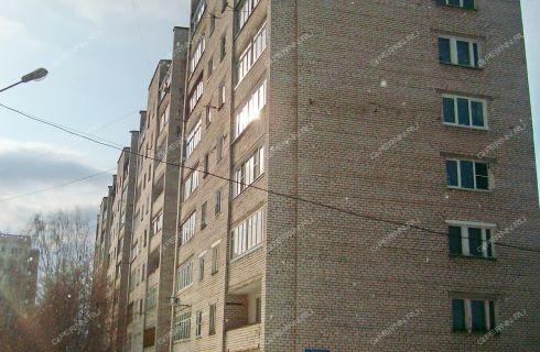 ul-mechnikova-81 фото
