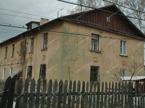 ul-dubravnaya-6 фото