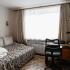 комната в доме 3а на Чукотской улице