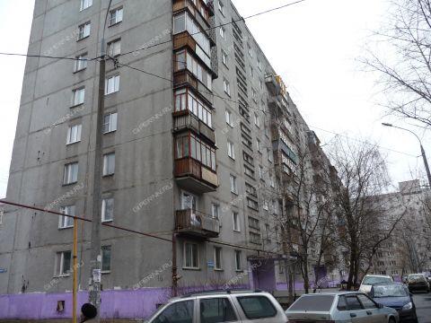 ul-avangardnaya-16 фото