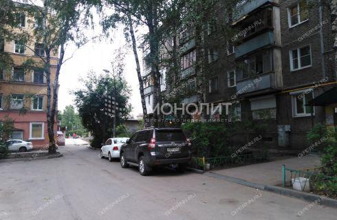 1-komnatnaya-ul-efremova-d-3 фото