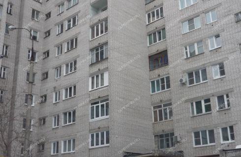 ul-kuybysheva-59 фото