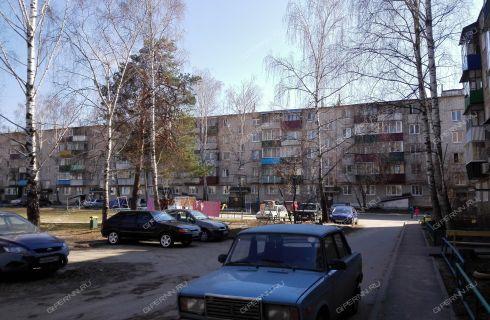 yubileynyy-mikrorayon-8 фото