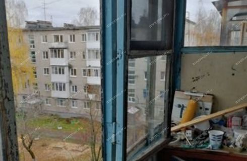 1-komnatnaya-gorod-dzerzhinsk-gorodskoy-okrug-dzerzhinsk фото