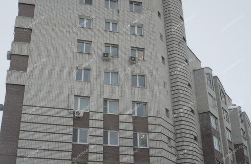 ul-pushkina-20 фото
