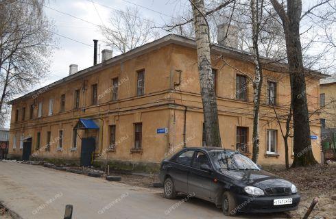 ul-geologov-4 фото