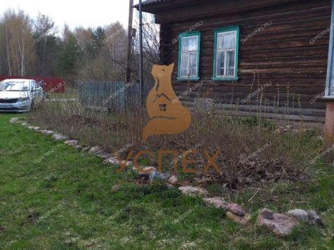dom-derevnya-ponurovo-koverninskiy-rayon фото
