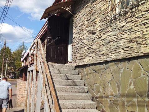 ul-narodnaya-d-41v фото