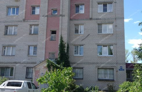 kstovskaya-ulica-11 фото
