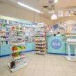 Акционеры компании «Аптечная сеть 36,6» могут провести дополнительную эмиссию